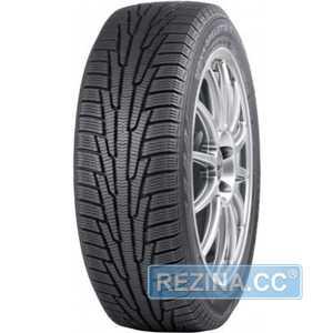 Купить Зимняя шина NOKIAN Hakkapeliitta R 195/55R16 87R Run Flat