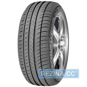 Купить Летняя шина MICHELIN Pilot Exalto PE2 205/55R15 88V