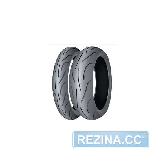MICHELIN Pilot Power - rezina.cc
