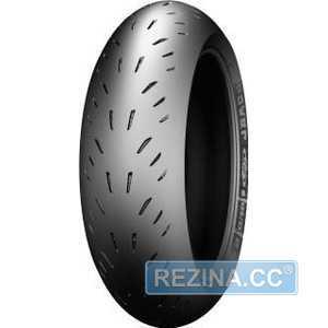 Купить MICHELIN Power CUP 200/55 R17 78W REAR TL