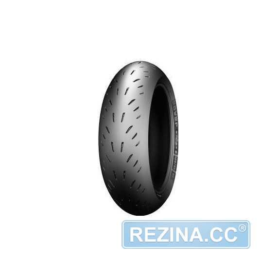 MICHELIN Power CUP - rezina.cc