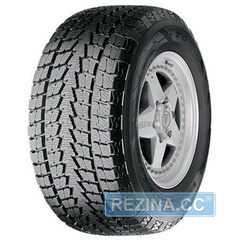 Купить Зимняя шина TOYO Tranpath S1 265/45R21 104Q