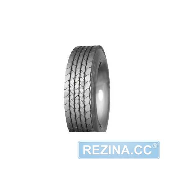 ROADSHINE RS615 - rezina.cc