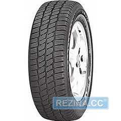Купить Зимняя шина WESTLAKE SW612 195/60R16C 97T