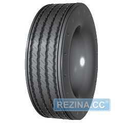 Купить ROADSHINE RS620 (рулевая) 295/80R22.5 150/147M