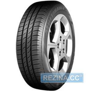 Купить Летняя шина Firestone MultiHawk 2 165/70R14 81T
