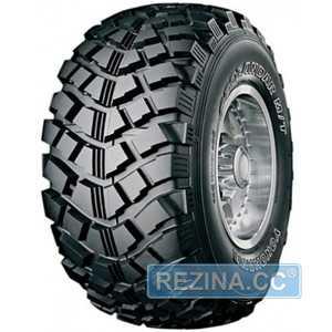 Купить Всесезонная шина YOKOHAMA GEOLANDAR M/T plus G001C 285/70R17 121Q