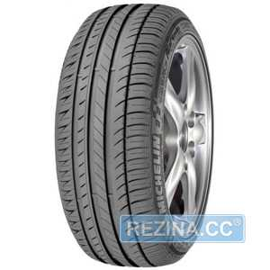 Купить Летняя шина MICHELIN Pilot Exalto PE2 215/55R17 94W
