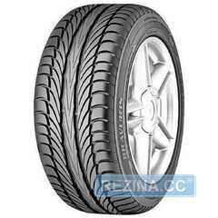 Купить Летняя шина BARUM Bravuris 175/65R14 82H