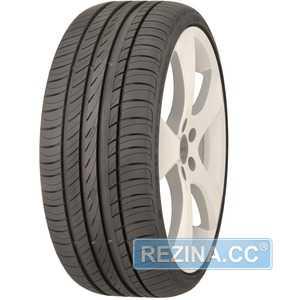 Купить Летняя шина SAVA Intensa UHP 215/45R17 91Y