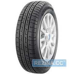 Купить Летняя шина MARANGONI e-Logic 165/65R14 79T