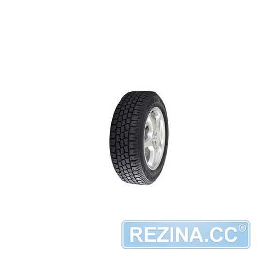 Зимняя шина HANKOOK Zovac HP W401 - rezina.cc
