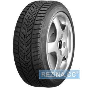 Купить Зимняя шина FULDA Kristall Control HP 225/50R17 98V
