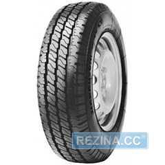 Всесезонная шина MARANGONI M100LT - rezina.cc