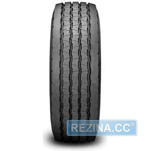 Купить HANKOOK TH10 265/70(10.5) R19.5 143J