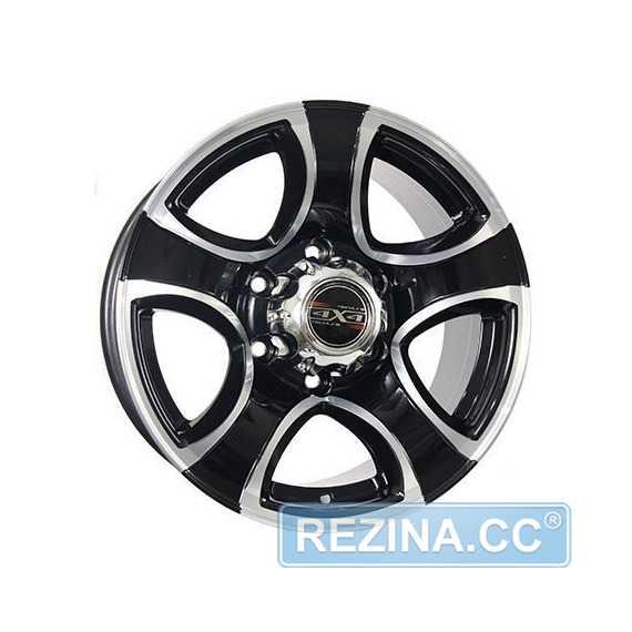 TECHLINE TL-622 BD - rezina.cc