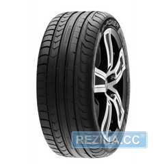 Купить Летняя шина MARANGONI M-Power 235/35R19 91Y