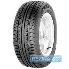 Купить Летняя шина КАМА (НКШЗ) Breeze НК-132 185/60R14 82Н