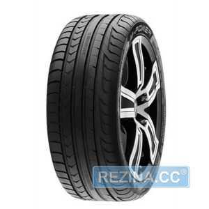Купить Летняя шина MARANGONI M-Power 275/40R20 106Y