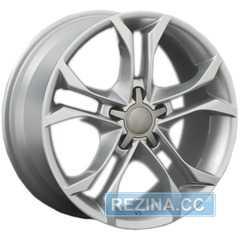 Купить REPLICA A35 S R16 W7.5 PCD5x112 ET45 DIA66.6