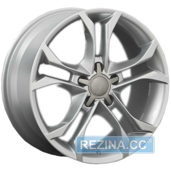 REPLICA A35 S - rezina.cc