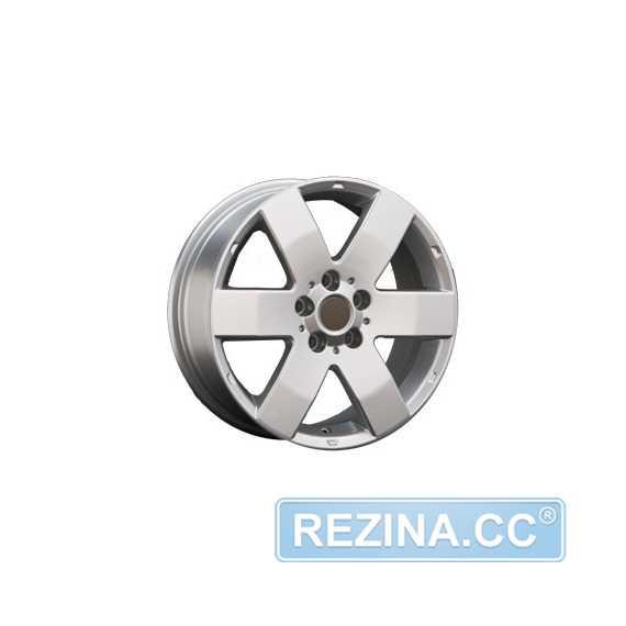 REPLAY GN 20 GM - rezina.cc