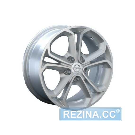 REPLAY OPL10 S - rezina.cc