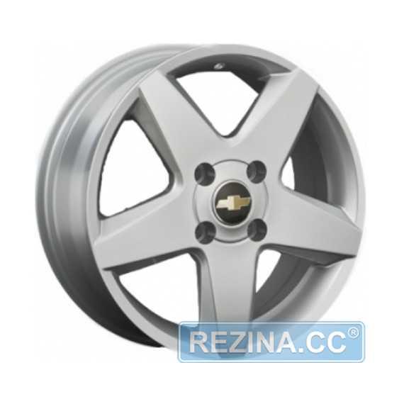 REPLAY GN 26 S - rezina.cc