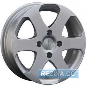 Купить REPLAY PG8 S R14 W5.5 PCD4x108 ET24 DIA65.1