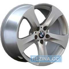 Купить REPLAY B82 S R19 W9 PCD5x120 ET18 DIA72.6