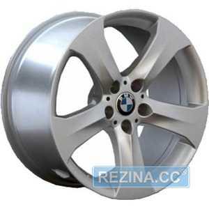 Купить REPLAY B82 S R19 W9 PCD5x120 ET48 DIA74.1