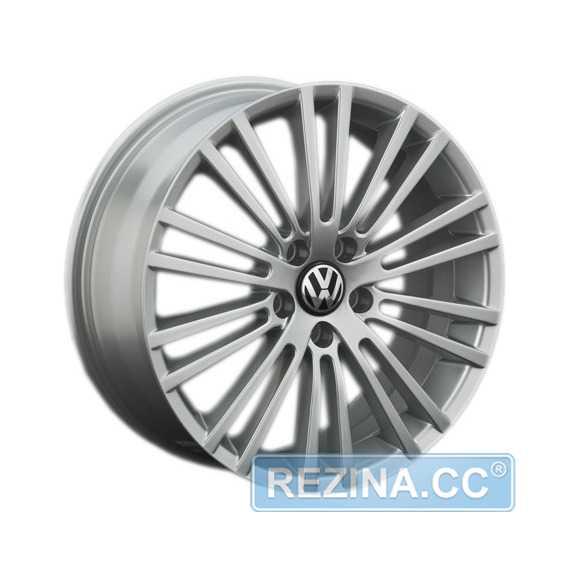 REPLAY VV25 S - rezina.cc