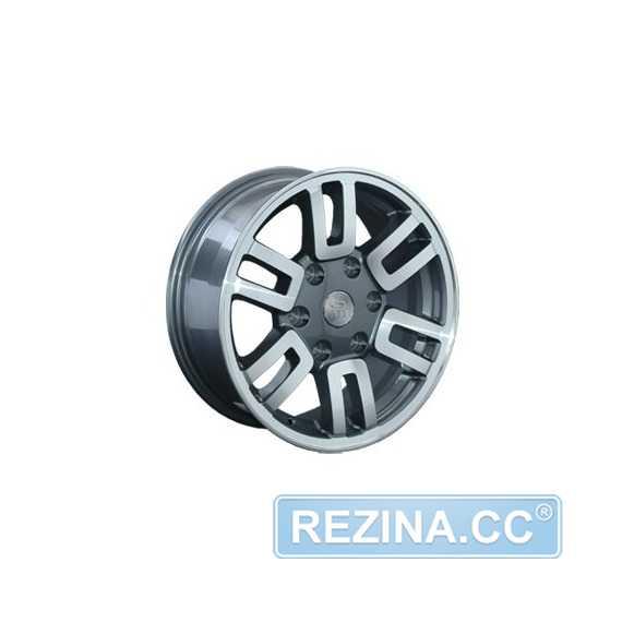 REPLAY FD 38 MBF - rezina.cc