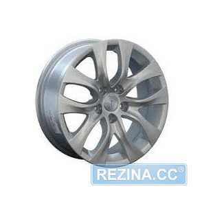 Купить REPLAY CI7 S R17 W7 PCD5x108 ET32 DIA65.1