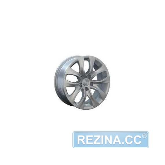 REPLAY CI7 S - rezina.cc