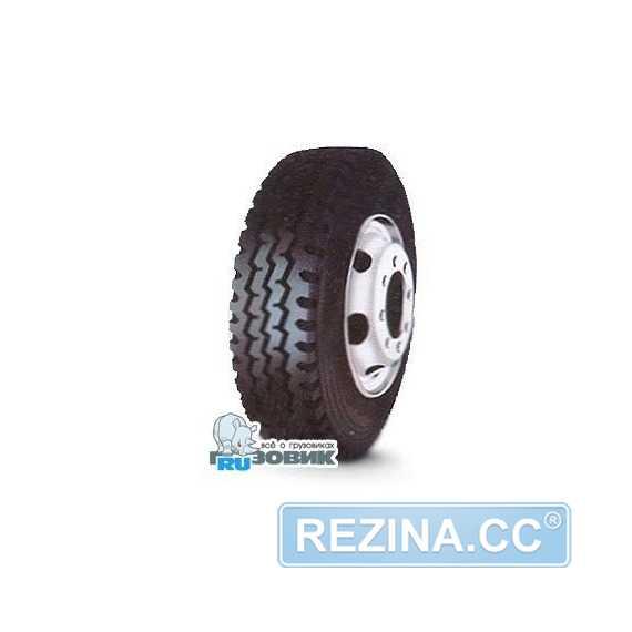 DOUBLESTAR HR168 - rezina.cc