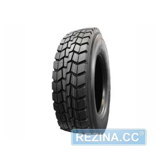 ROADSHINE RS604 - rezina.cc
