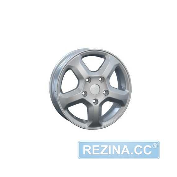 REPLAY RN35 S - rezina.cc