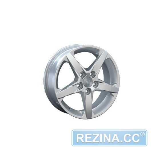 REPLAY FD36 S - rezina.cc