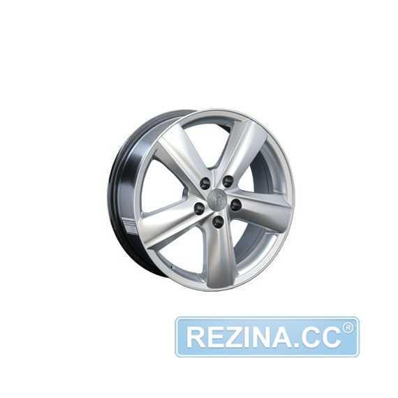 REPLAY LX32 HP - rezina.cc
