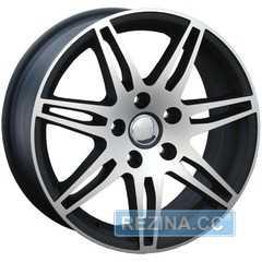 Купить REPLAY A25 MBF R21 W10 PCD5x130 ET44 DIA71.6