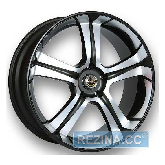 KOSEI RX SUV GMP - rezina.cc