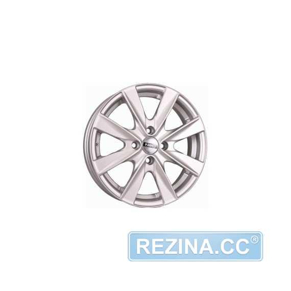 TECHLINE 524 S - rezina.cc