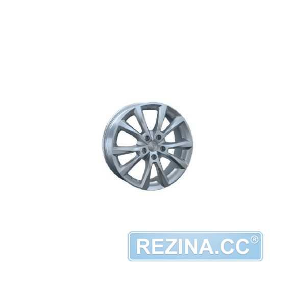 REPLAY VV54 S - rezina.cc