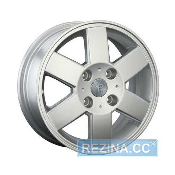 REPLAY GN4 S - rezina.cc