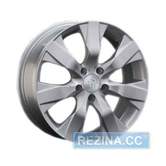 REPLAY S H21 - rezina.cc