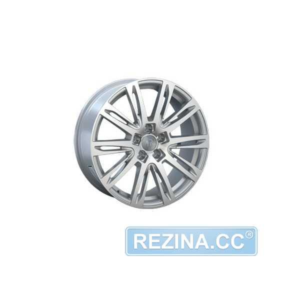 REPLAY A49 SF - rezina.cc