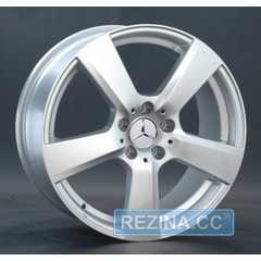 Купить REPLAY MR103 S R17 W8 PCD5x112 ET48 DIA66.6