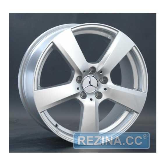 REPLAY MR103 S - rezina.cc
