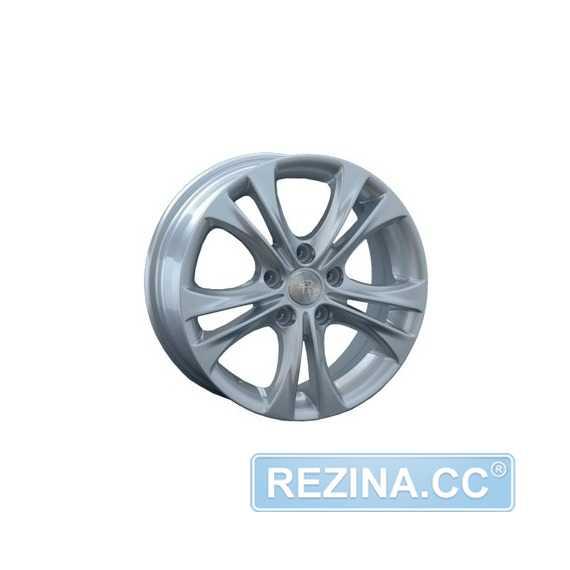 REPLAY HND57 S - rezina.cc